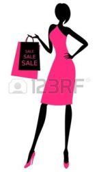 gante-tenant-sacs--provisions