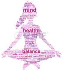 20850150-fille-de-yoga-word-cloud-illustration