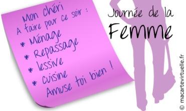 article journée de la femme 3