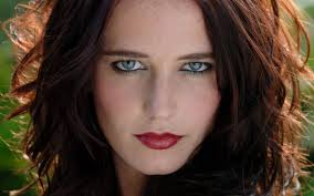 photo eva green