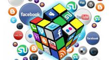article concours réseaux sociaux