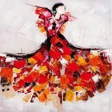 article créoles flamenco 3