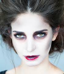 article astuces maquillage tim burton