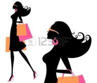 illustration-d-une-jeune-femme--la-mode-