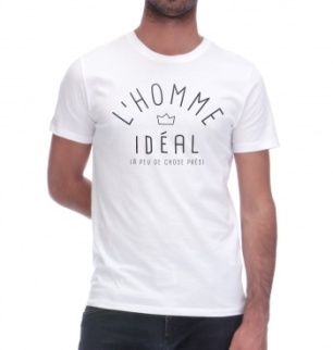 t-shirt-l-homme-ideal