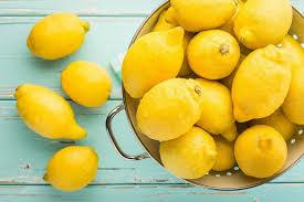 article citron 2