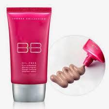 article bb crème image 5
