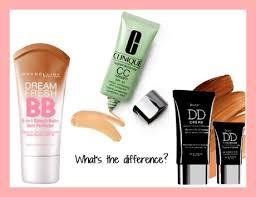 article bb crème image 6