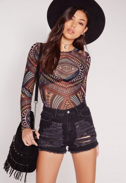 article body missguided tribal