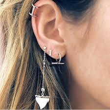 article-accessoires-ah-bijoux-4