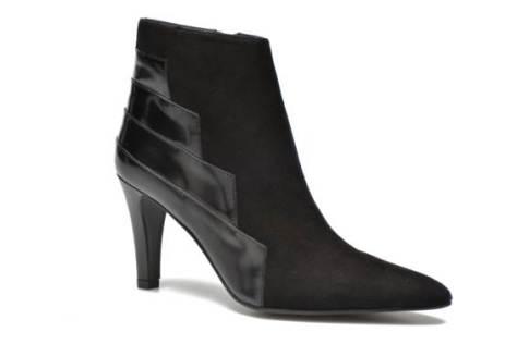 article-accessoires-ah-boots-pointus-1