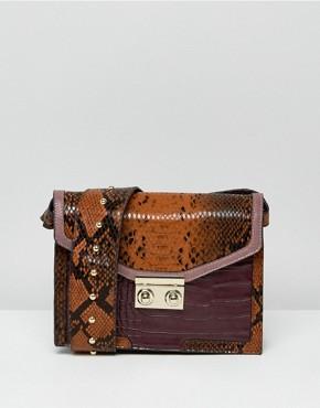 article-accessoires-ah-sac-1