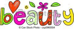 article-femmes-pressees-logo