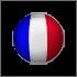 article-poncho-hiver-logo-mif