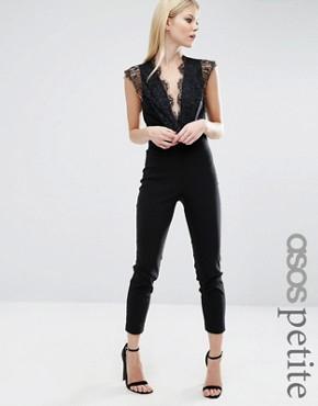 article-combinaison-asos-sexy