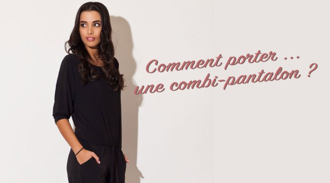 article-combinaison-noire-photo-3