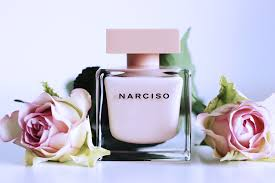 article-delice-de-parfum-narciso