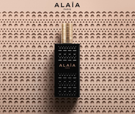 article-delices-de-parfum-alaia