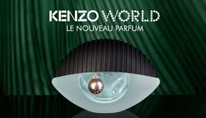 article-delices-de-parfums-kenzo
