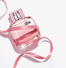 article-delices-de-parfums-photo-10