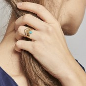article-parons-nous-de-bijoux-photo-4