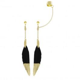 article-parons-nous-de-bijoux-plumes