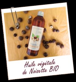 article-recette-av-huile-noisette