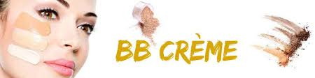 article-recettes-av-bb
