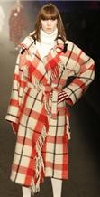 article-robe-a-carreaux-photo-8