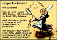 article-tag-crepes-bretonnes