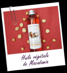 article-huile-vegetale-macadamia
