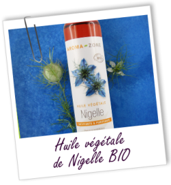 article-huile-vegetale-nigelle