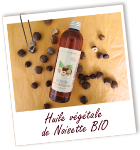 article-huile-vegetale-noisette