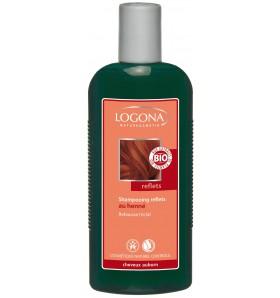 article-bbr-shampoing-roux-logona