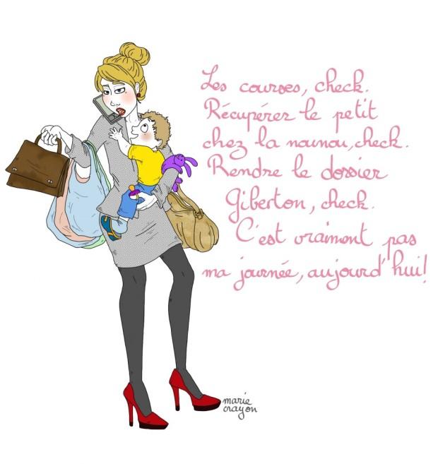article-etre-une-femme-dessin-1