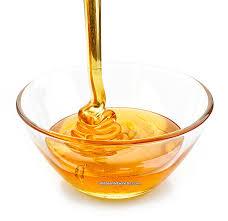 article-citron-miel