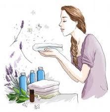 article-eaux-florales-conseils