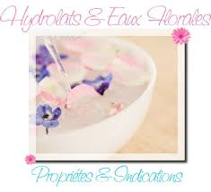 article-eaux-florales-photo-11