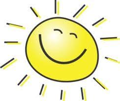 article-plan-anti-fatique-soleil