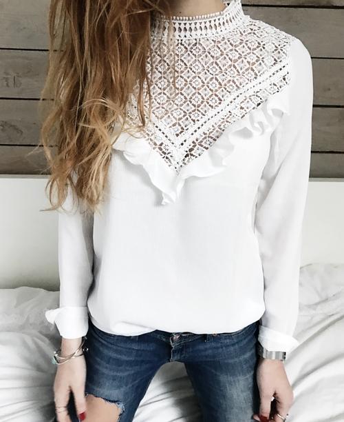 article-wl-blouse-dentelle