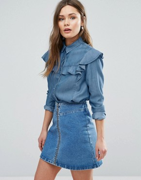 article-wl-blouse-jean-asos