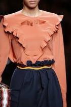 article-wl-chemise-volants