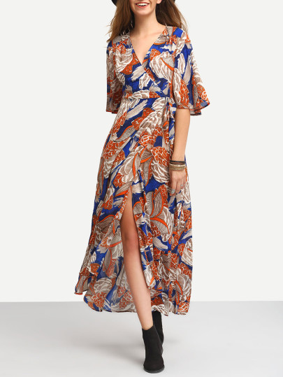 article-wl-robe-2-asos