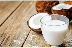 article-bbr-lait-de-coco