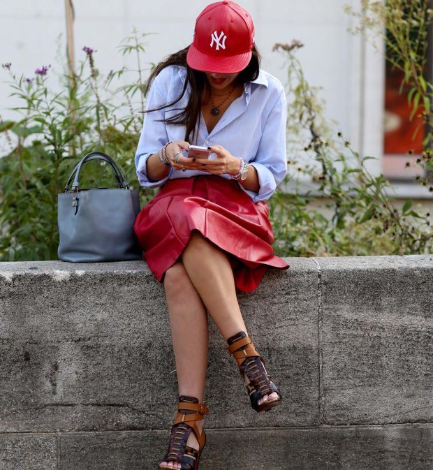 Article porter_chemise_style_streetwear