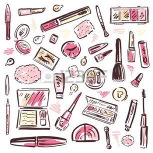 29507759-ensemble-cosm-tiques-maquillage