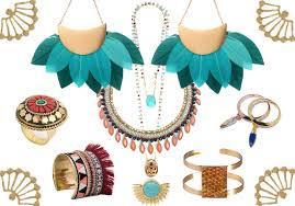 Article concours 400 abonnés photo bijoux 2