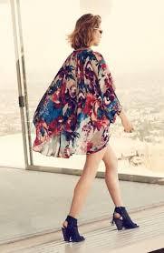 Article kimono photo 3