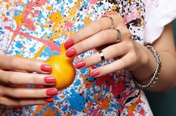 Aricle vernis photo 10