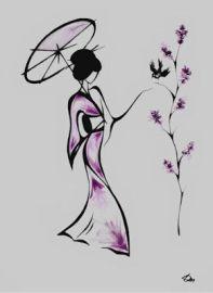 Article kimono photo 5